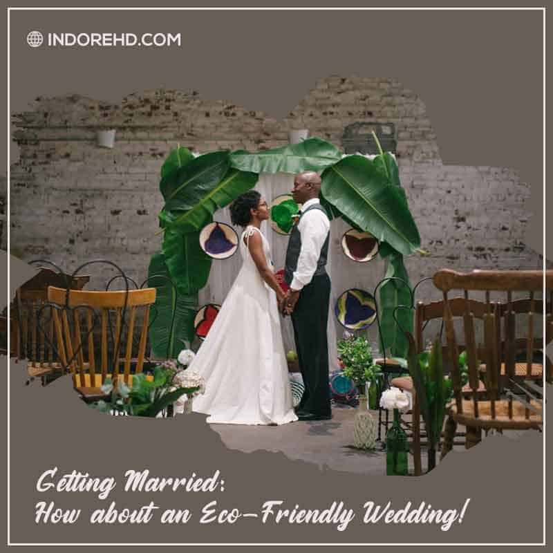 Eco-friendly-wedding-indorehd