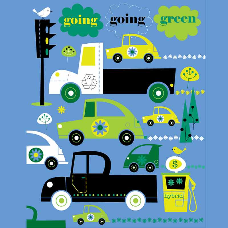 Indore Green-green-transport-indore-indorehd