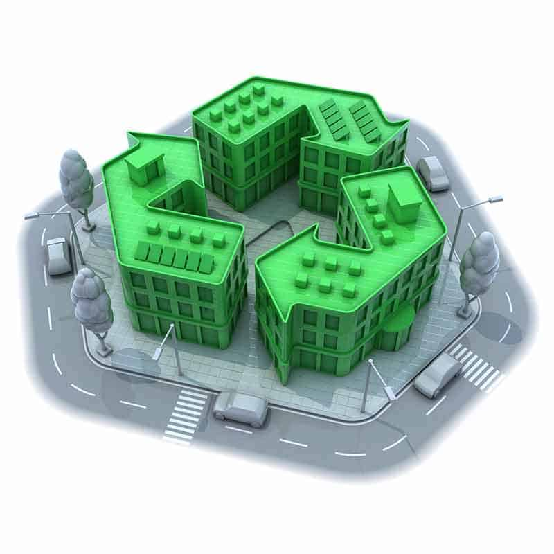 Indore Green-green-buildings-indore-indorehd