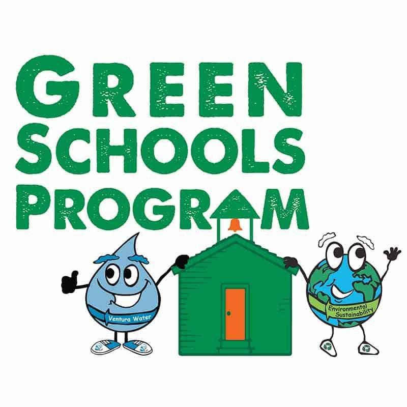 Indore Green-green-school-indore-indorehd
