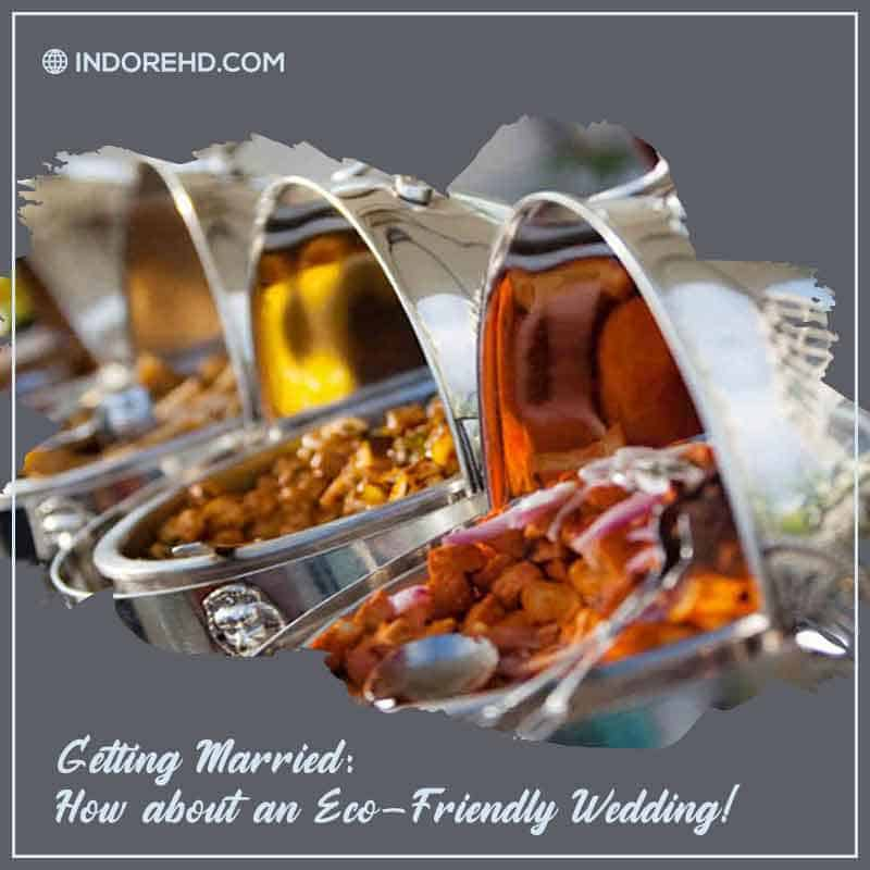 food-Eco-friendly wedding-indorehd