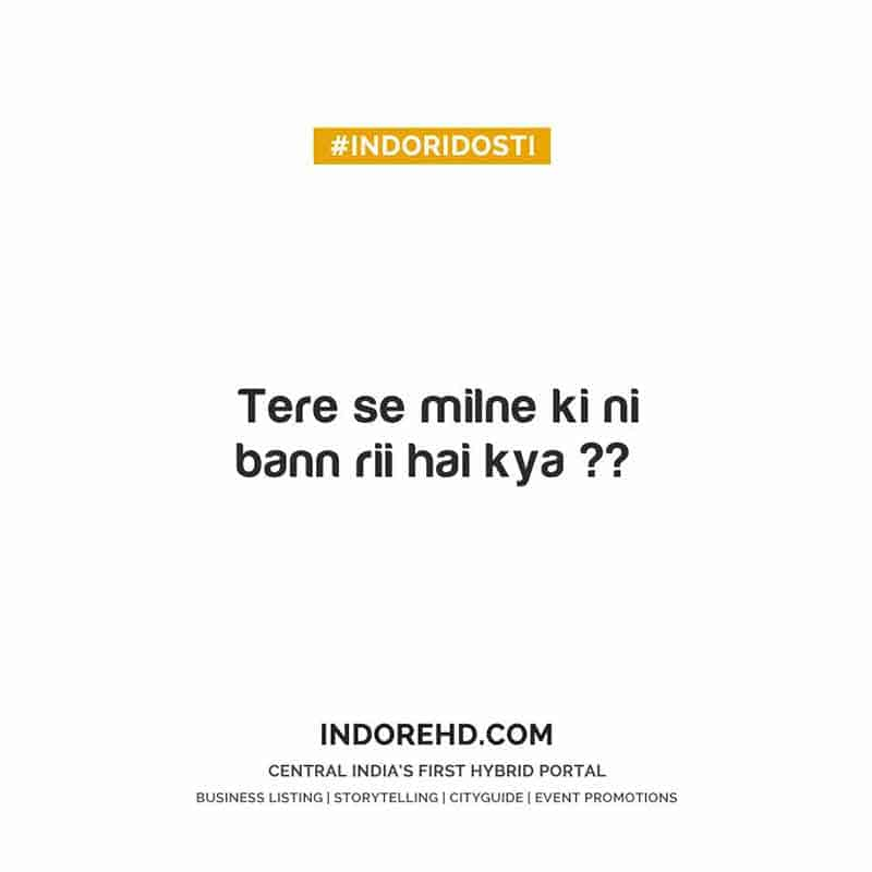 meeting-a-friend-indore-indorehd-memes