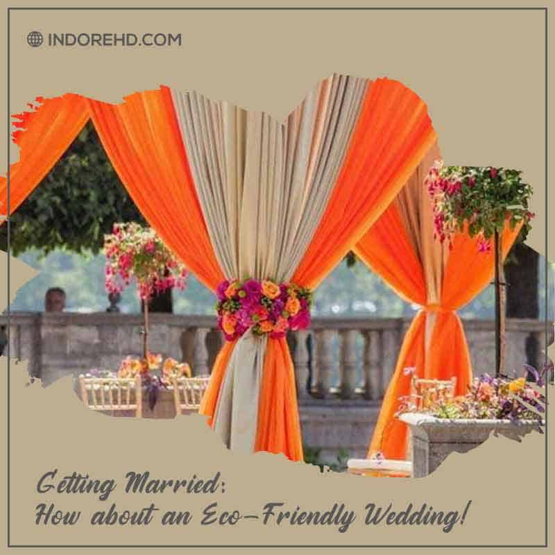 colorful-drapes-Eco-friendly-wedding-indorehd