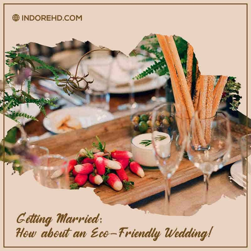 food-Centerpieces-Eco-Friendly-wedding-indorehd