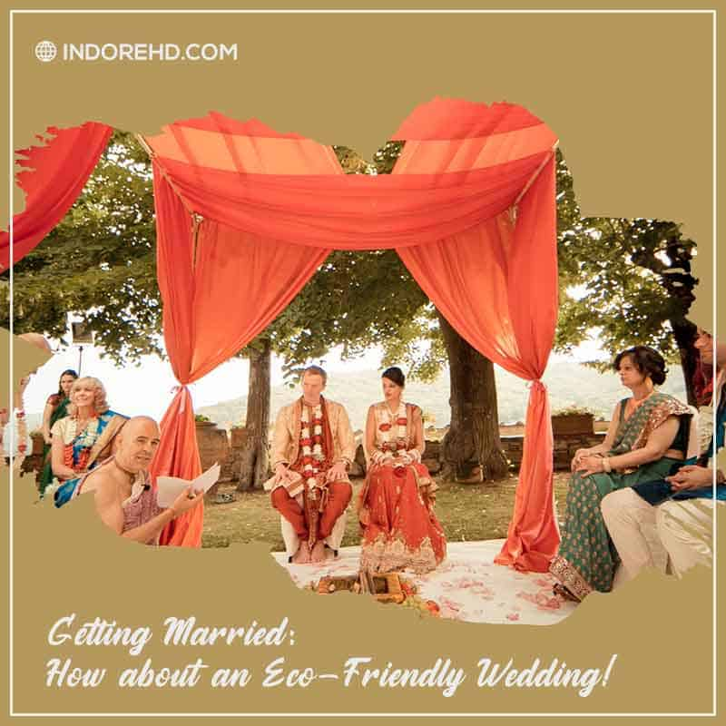 open-location-Eco-Friendly-wedding-indorehd