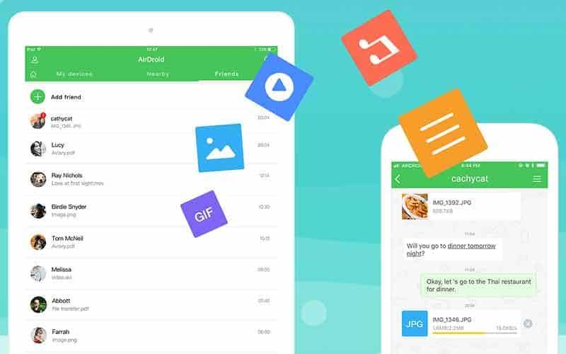 apps-airdroid-indorehd-indore