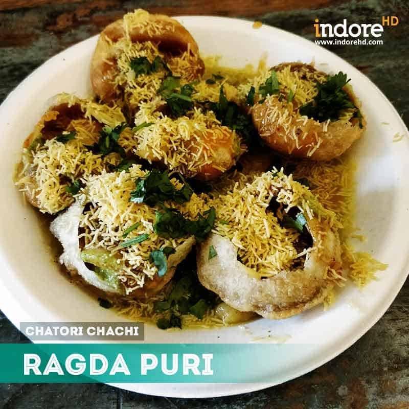 ragda-puri-chatori-chachi-indore-indorehd