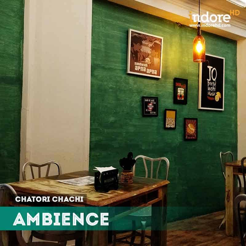 ambience-chatori-chachi-indore-indorehd