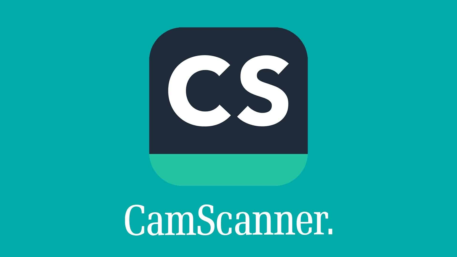 apps-camscanner-indorehd-indore