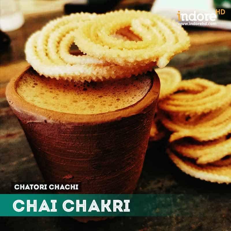 chai-chakri-chatori-chachi-indore-indorehd