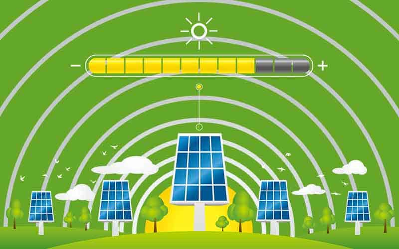 use-solar-panels-stop-global-warming-indorehd