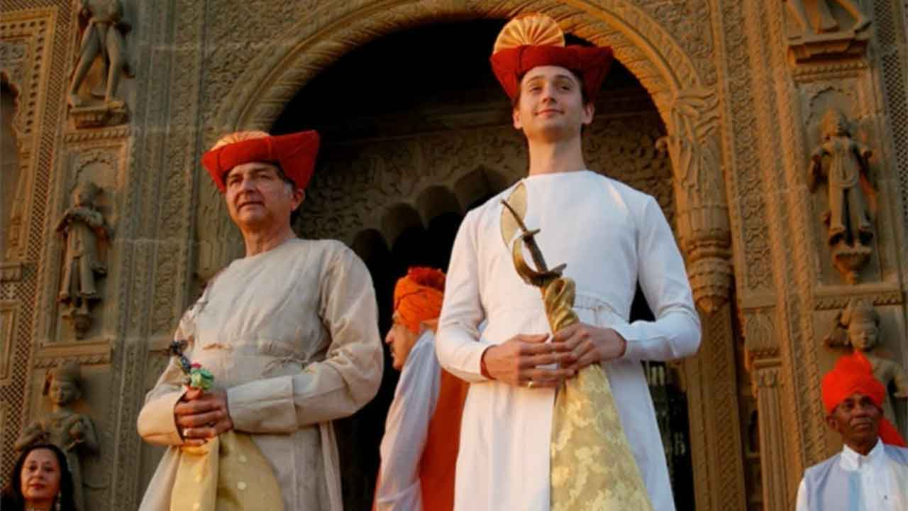 royal-wedding-holkars-maheshwar-indorehd