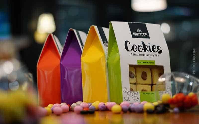 Cookies-Range-Krozzon-IndoreHD
