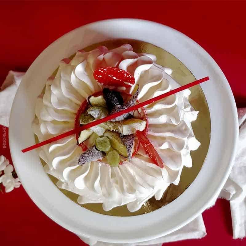 Fruit-Florida-Cake-Krozzon-IndoreHD