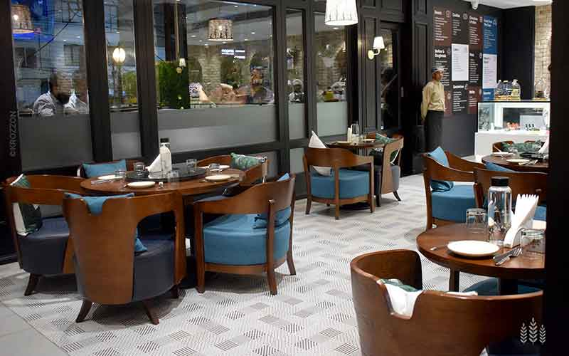 Krozzon-Interior-Bakery-Cafe-IndoreHD
