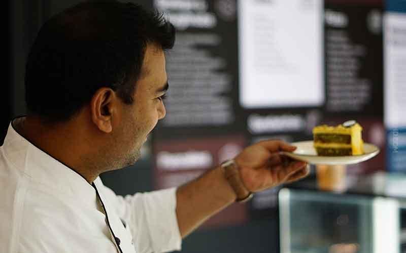 Quality-Chefs-Service-Krozzon-IndoreHD
