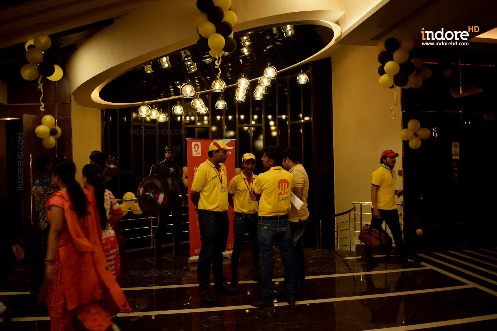 Indore-Miraj-Cinema-Indore-Hd-Indore-City-india