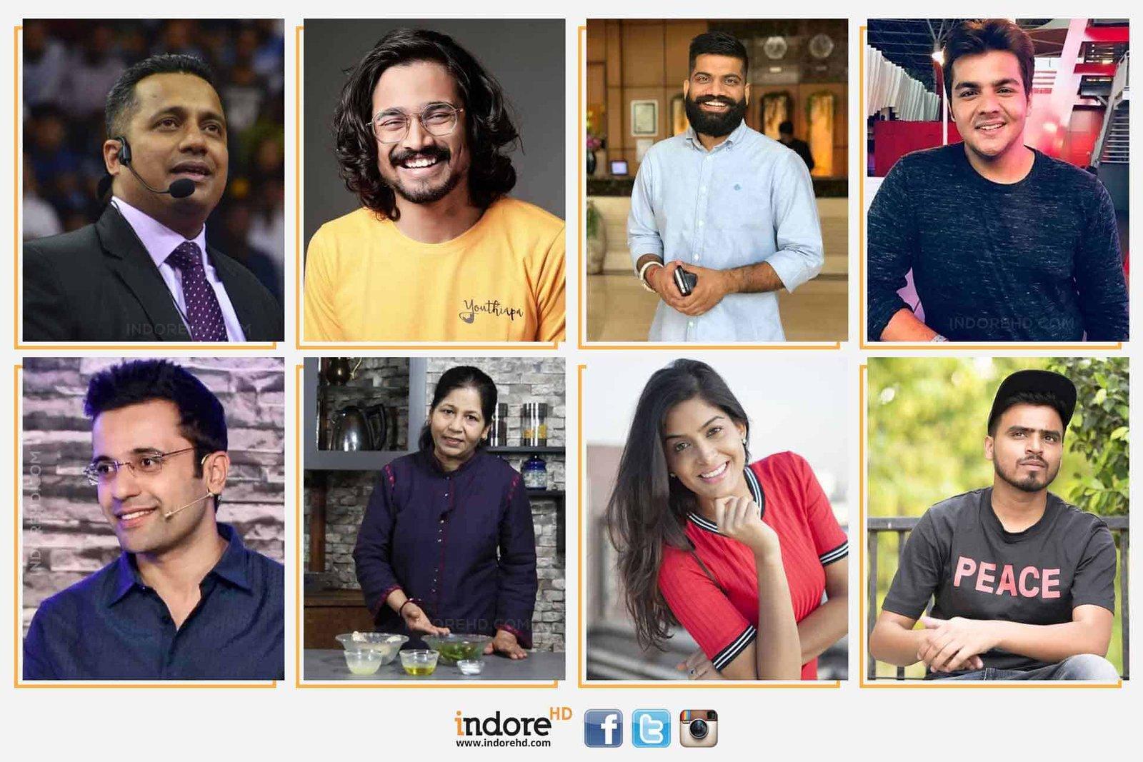 Influencers-Blog-Featured-image-Bhuvan-Bam-Amit-Bhadana-Bhuvan-Bam-(BB-Ki-Vines)-Indore-HD