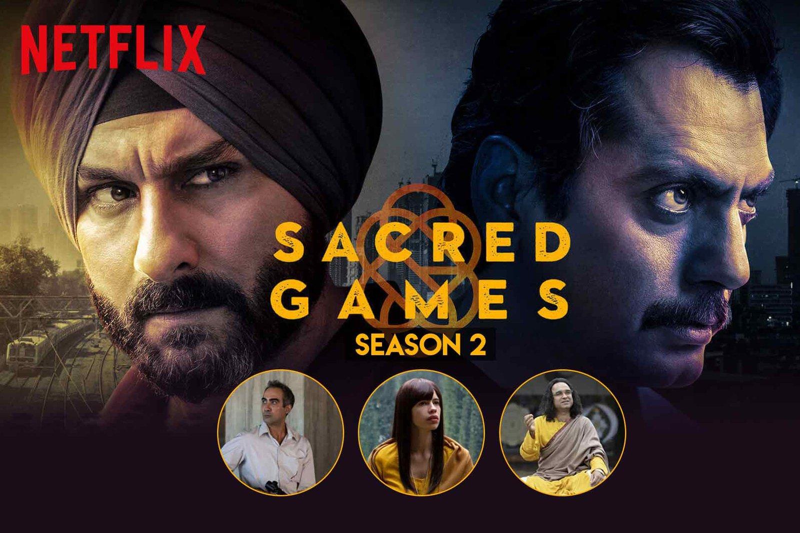 Secret-Games-Seasion-2-Netflix-Indore-HD