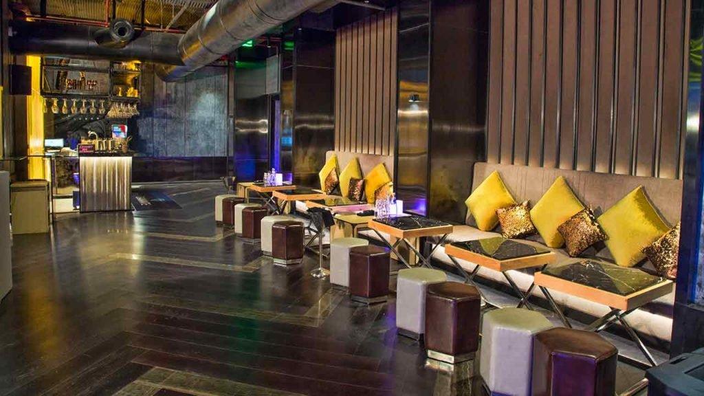 Diamante-Bar-Hotel-Marriott-Indore