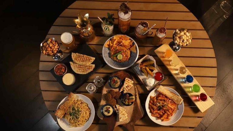 Diamante-Food-Hotel-Marriott-Indore