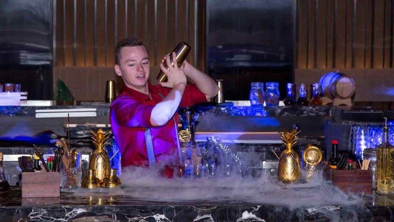 Diamante-Tristan-Money-South-Africa-Hotel-Marriott-Indore