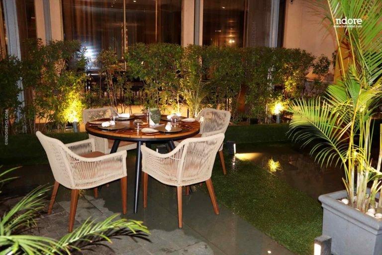 PRANGANIndore-Marriott-Hotel-Indore-HD