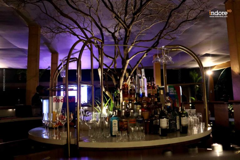 PRANGANIndore-Marriott-Hotel-IndoreHD