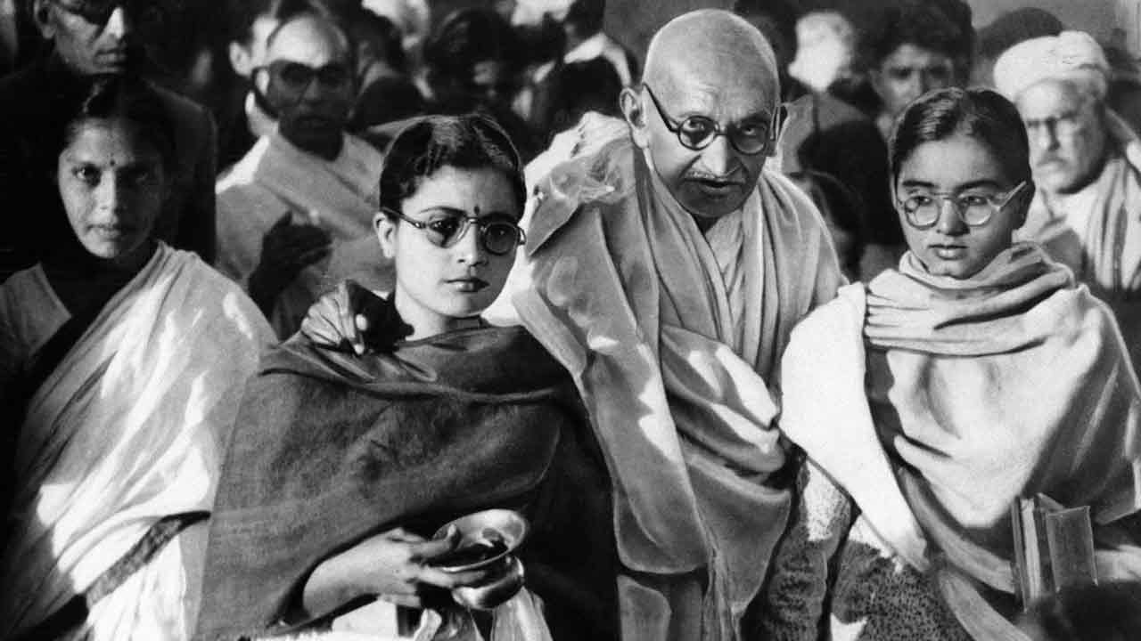 10-Interesting-Facts-About-Mahatma-Gandhi-That-Every-Indian-Must-Know-IndoreHD
