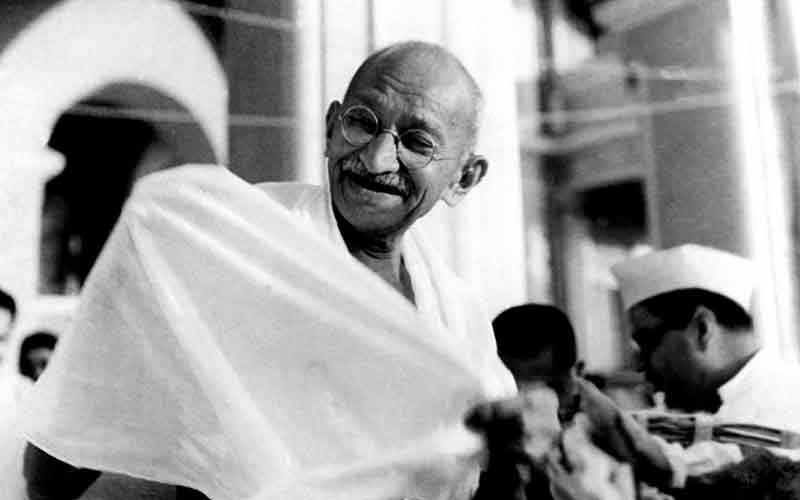 10-Interesting-Facts-About-Mahatma-Gandhi-That-Every-Indian-Must-Know-indore-hd