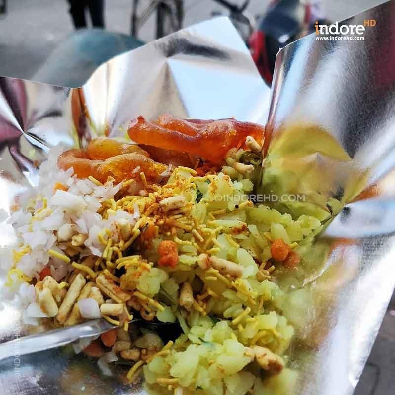 13 Best Healthy Indian Breakfast Recipes Indorehd