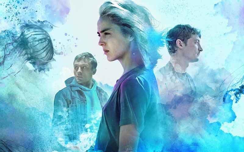 Ad-Vitam-Season-1-Netflix-Indore-HD