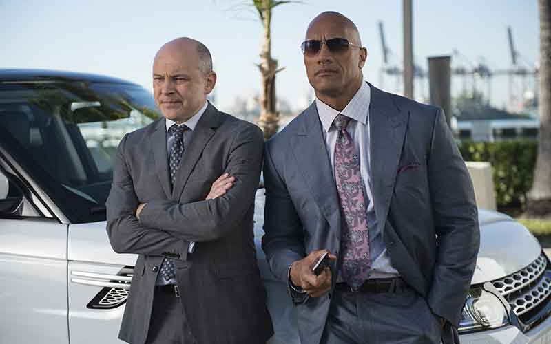 Ballers-Season-5-HOT-Star-TV-Indore-HD