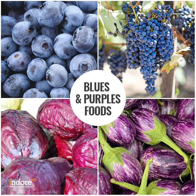 Blues-and-Purples-Foods-Rainbow-Diet-Indore-HD