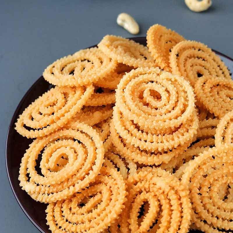 Cashew-Murukku-Chakli-IndoreHD