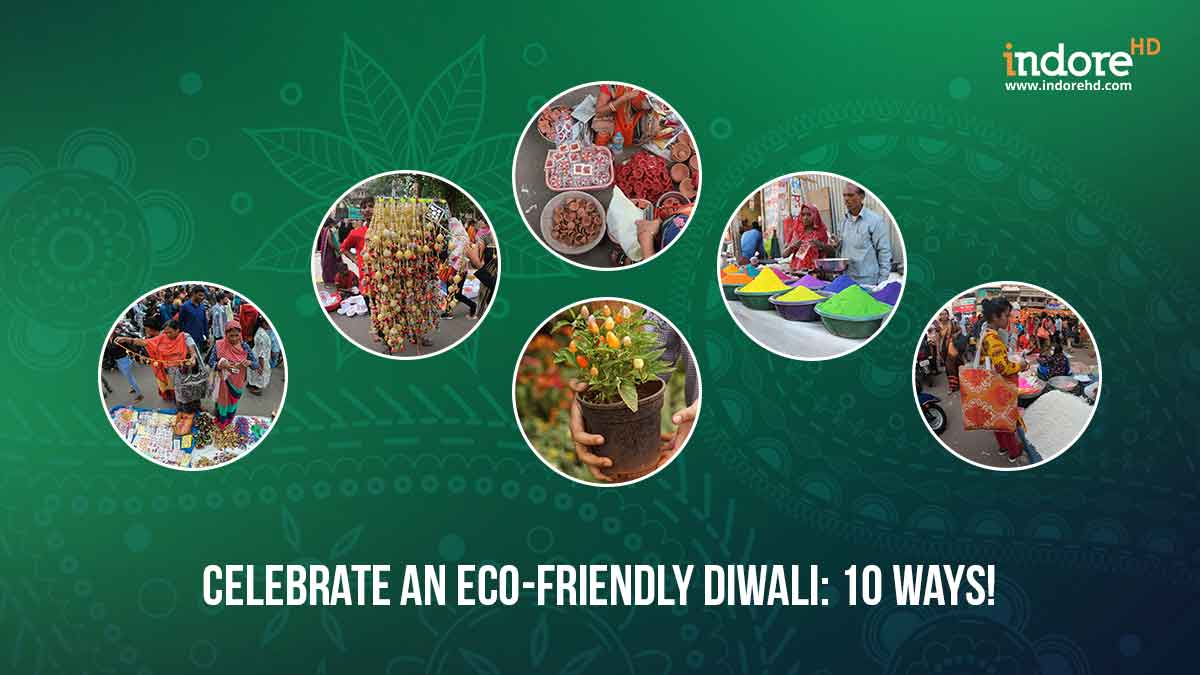 Celebrate-Eco-Friendly-Diwali-Indore-HD