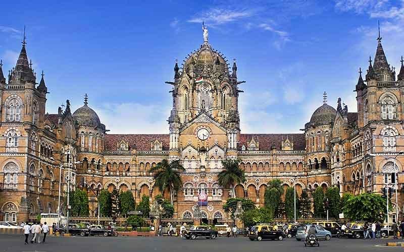 Chhatrapati-Shivaji-Maharaj-Terminus-Mumbai