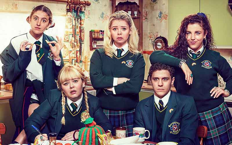 Derry-Girls-Season-2-Netflix-Indore-HD