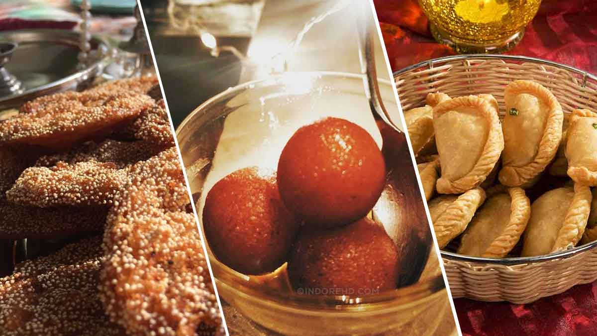 Diwali-Food-Trends-Across-India-Indore-HD