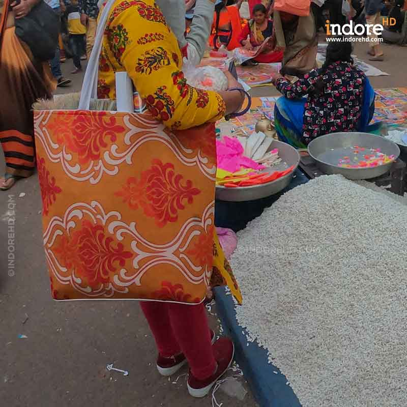 Diwali-Markets-Jhola-Indore-HD