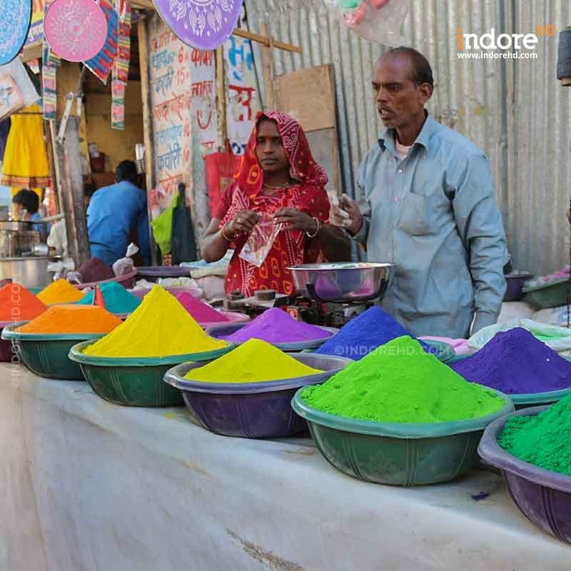 Diwali-Rangoli-Indore-HD-Rajwada