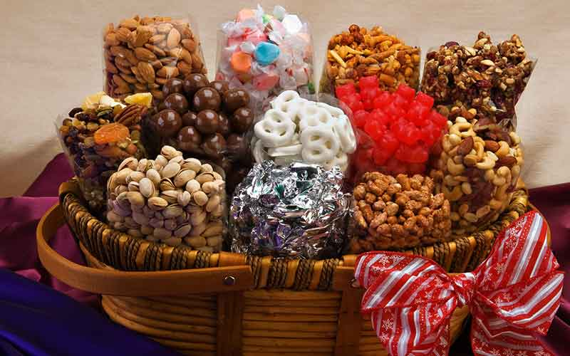 Dry-Fruit-Hamper-Diwali-Indore-HD