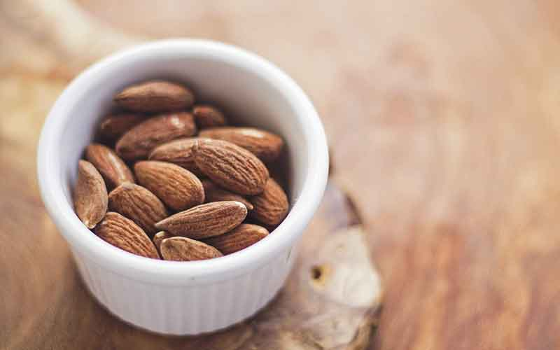 Dry-Fruits-Almonds-Indore-HD