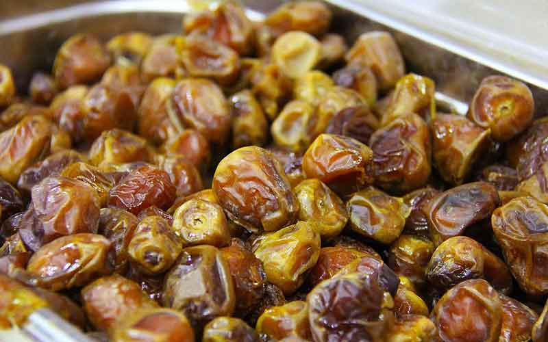 Dry-Fruits-Dates-Date-Sweet-Fruit-Food-Healthy-Indore-HD