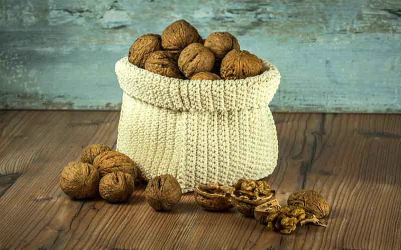Dry-Fruits-Walnuts-Indore-HD