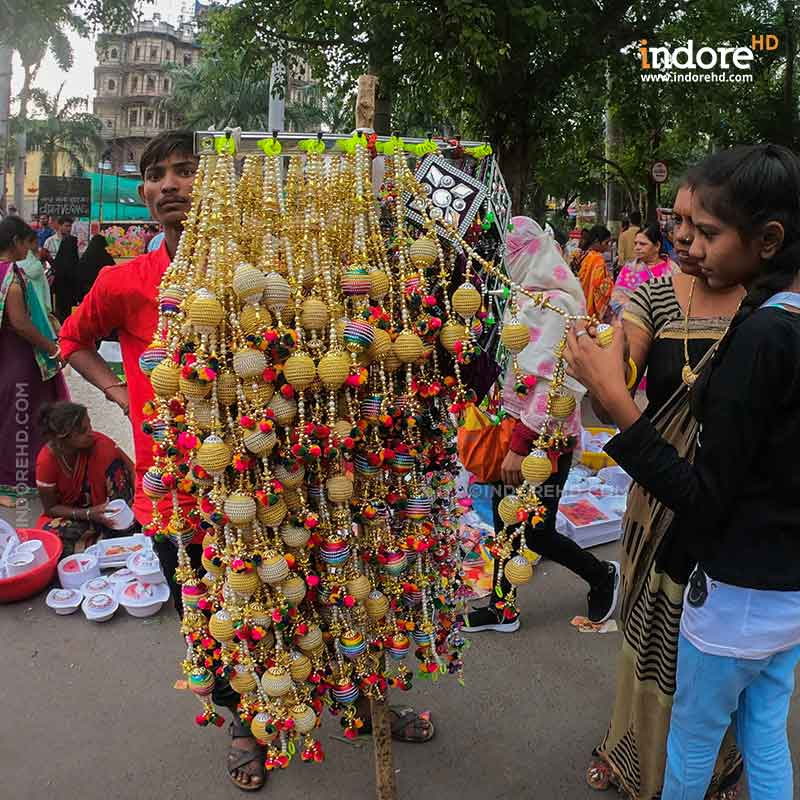 Eco-friendly-Decor-Products-Diwali-Indore-HD