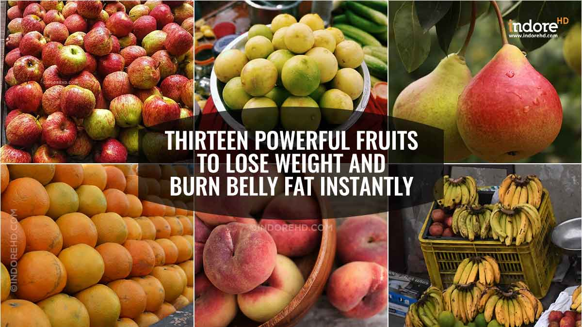 Fifteen-Powerful-Fruits-To-Lose-Weight-And-Burn-Belly-Fat-Instantly-Indore-HD
