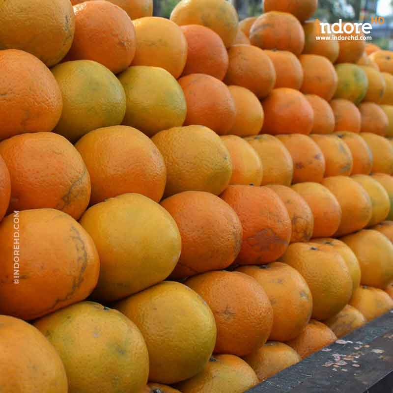 Fifteen-Powerful-Fruits-To-Lose-Weight-And-Burn-Belly-Fat-Instantly-Orange-1