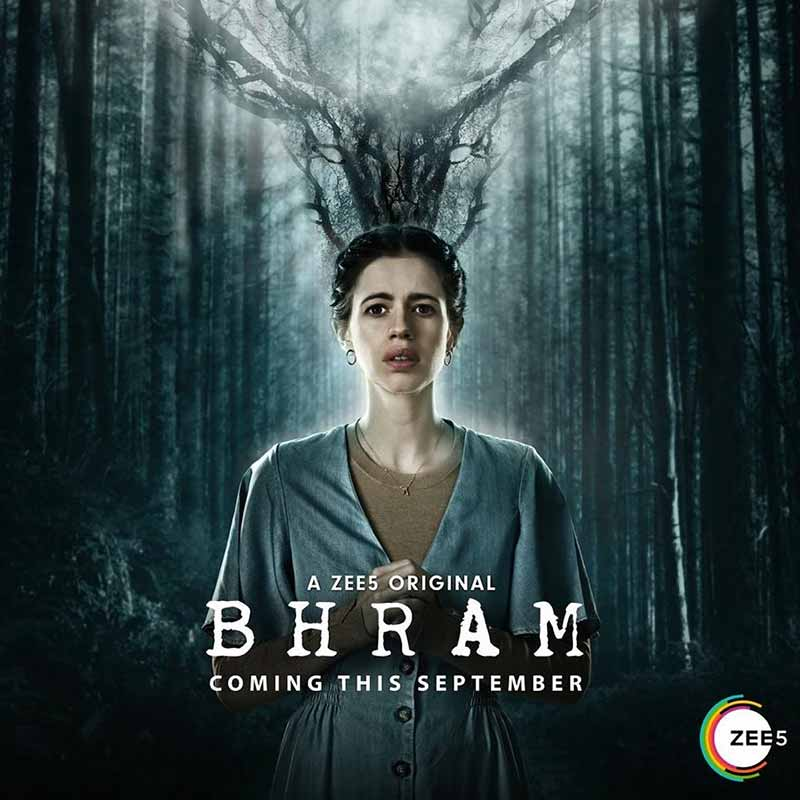 Five-Brand-New-Indian-Original-Web-Series-To-Watch-Out-For-In-2019-BHRAM