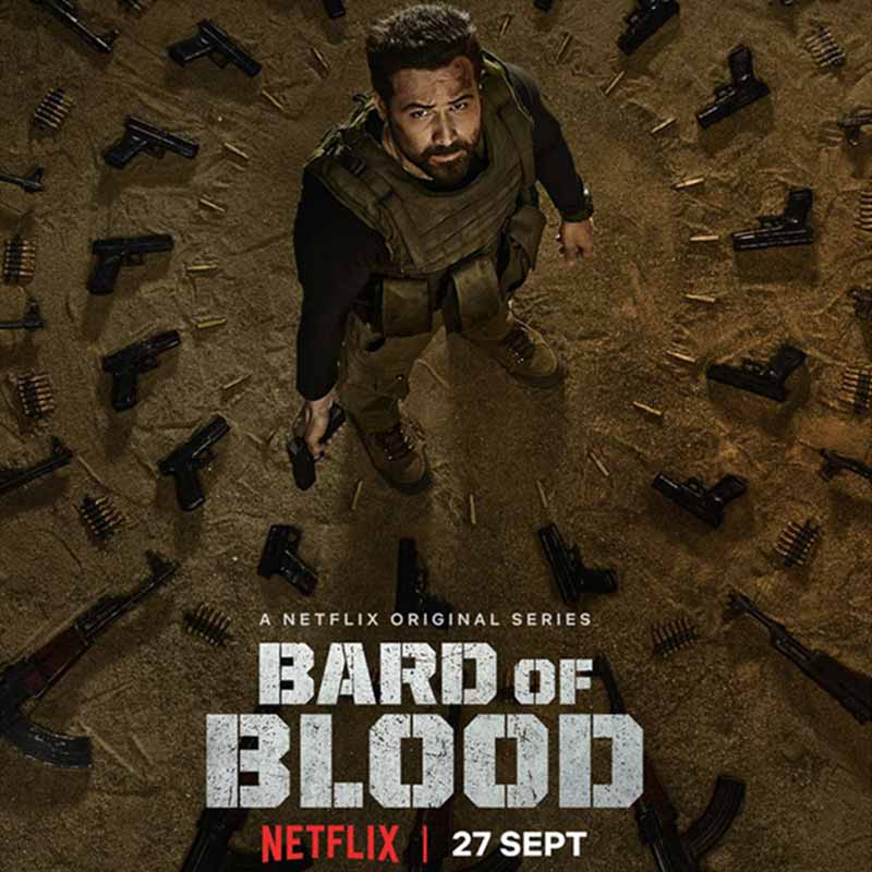 Five-Brand-New-Indian-Original-Web-Series-To-Watch-Out-For-In-2019-Bard-of-Blood